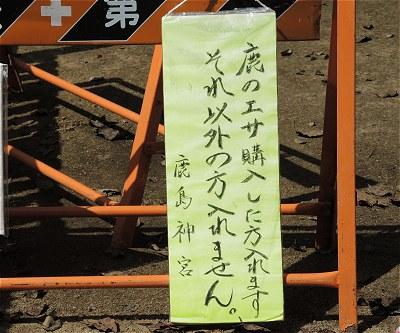 Kashimashika01