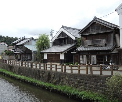 Sawaramachi01