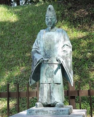 Yorihusazo