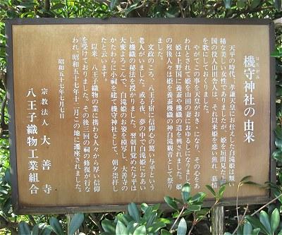 Hatagami02