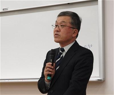 Itabashi01