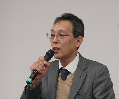 Shimura01