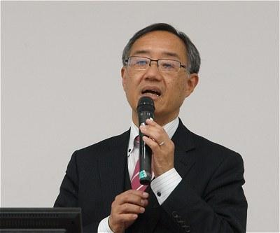 Kumakura01
