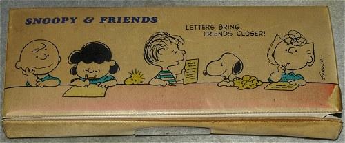 Snoopy_penc01