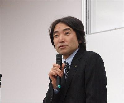 Teshima01