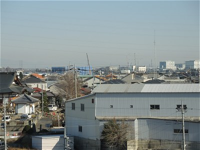 Funahashihi20131213