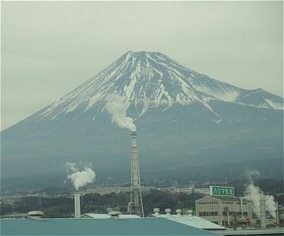 Fuji201401