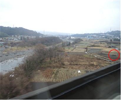 Kawasukune20140302