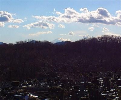 Fuji20140321