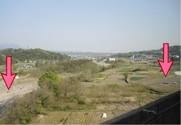 Kawasukune20140427a