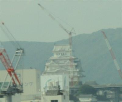 Himejijo201406