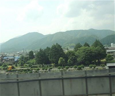 Sekigahara201406