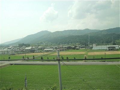 Sekigahara201406b