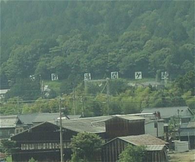 Sekigahara201406c