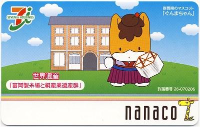 Gunmac_nanaco_tomi