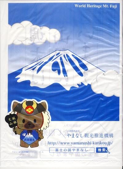 Hishimaru04