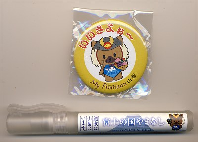 Hishimaru05