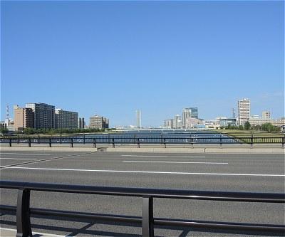 Shinanogawa01
