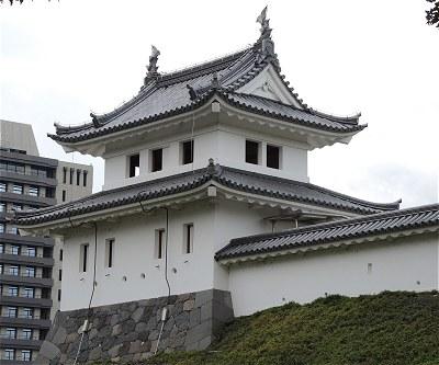 Utsunomiyajo02