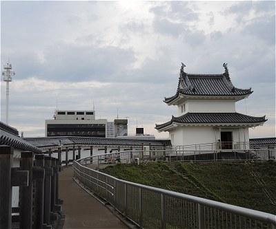 Utsunomiyajo04