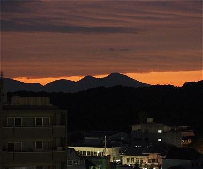 Futakami20141010