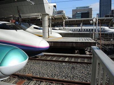 Zenkokuhirosaki01