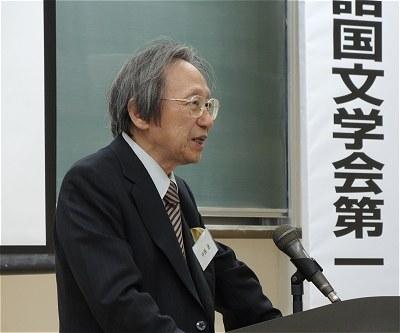 Zenkokuhirosaki03