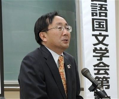 Zenkokuhirosaki05
