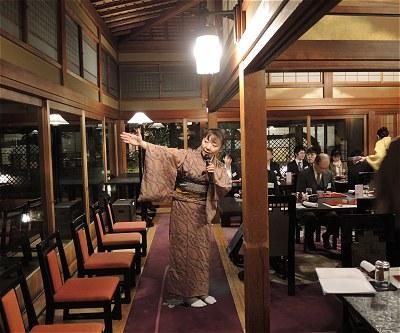 Zenkokuhirosaki09