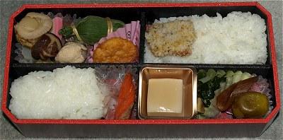 Niigatatsuruokaben02
