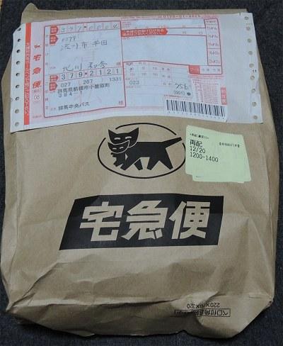 Suica_bag02