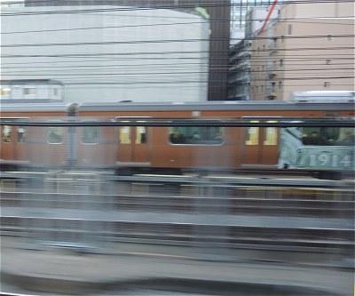 Yamanote1914a