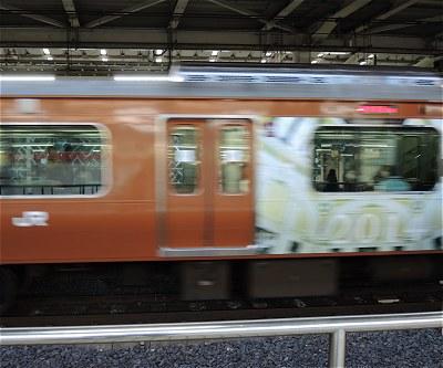 Yamanote1914c