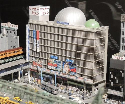 Shibuyadiorama04