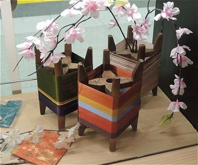 Takasakieki201503d