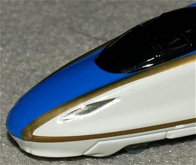 E7_02