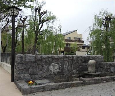 Umayabashi02