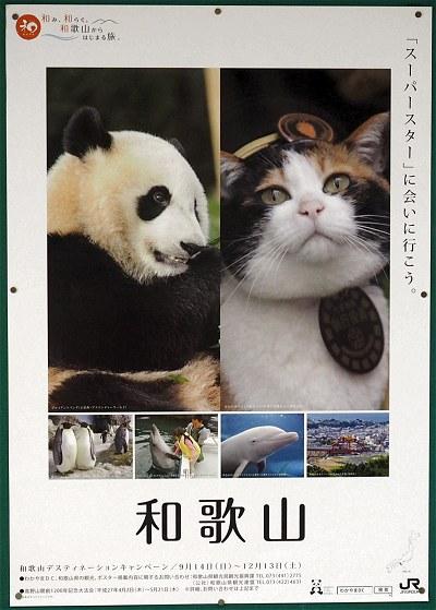 Tamaekicho_p