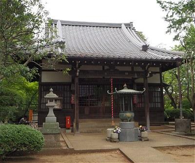Gotokuji11