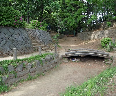 Setagayajo02