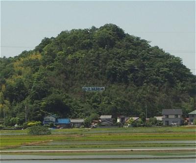 Azuchi201505