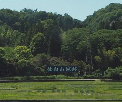 Sawayama201505