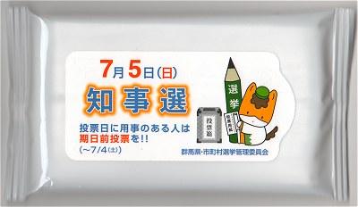 Gunmac_h27chiji02