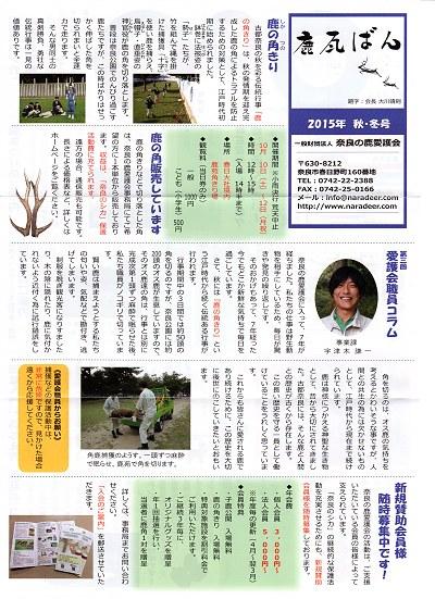 Narashika_h27tsunob