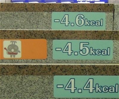 Kenkokaidan03