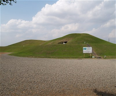 Takasakikashi02