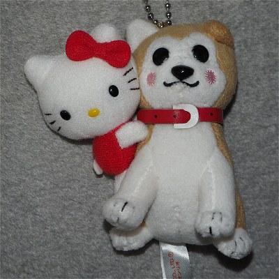 Toyokohachi03