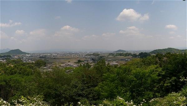Asukaomokage06