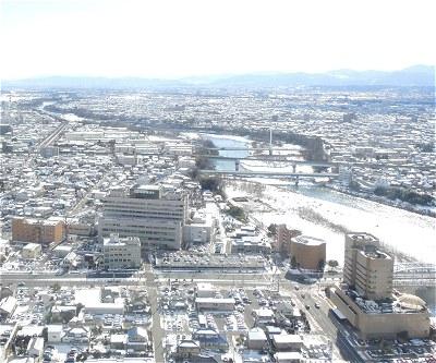 Maebashiyuki01