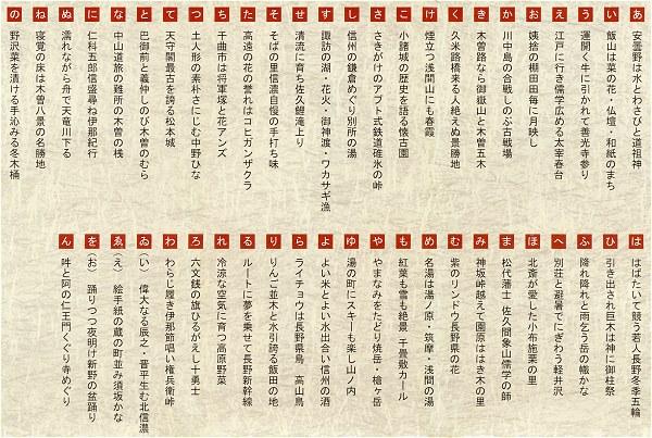 Shinshucard03